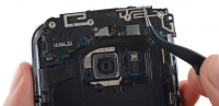 ifixit galaxy s7 reparation