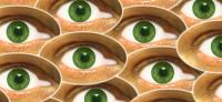 fbi overvågning apple