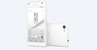 pris-for-xperia-z5-compact.png