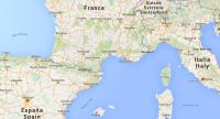 Billig-roaming-i-Frankrig-Italien-og-Spanien-brug-mobilen-billigt.png