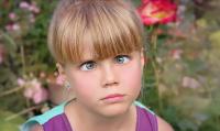 mobiltelefon gør børn skeløjede