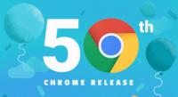 google chrome aktive brugere