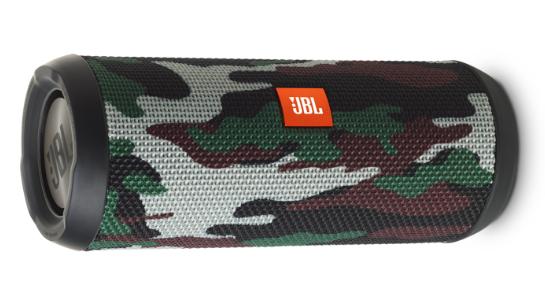 JBL Flip 3 Special Edition bluetooth højtaler