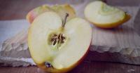 apple æble