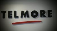 telmore-logo.jpg