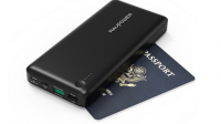 RAVPower 20100mAh Portable Charger