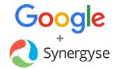 synergyse training google