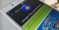 bedste apps google IO