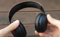 skullcandy grind wireless test video