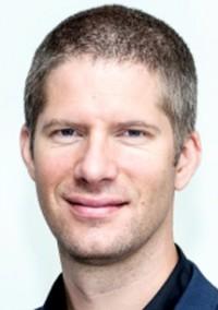 Kasper Ørtvig, Yousee direktør mobil