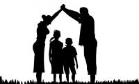bedste-mobilabonnement-til-familie.png