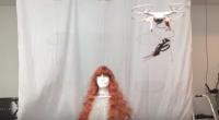 drone her går det galt