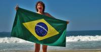 billig-mobil-data-brasilien-ol-3.png