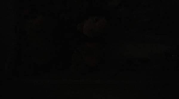 oneplus 3 kameratest mørke uden fotolys højeste iso