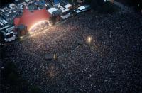 roskilde-festival-mobildkning.png