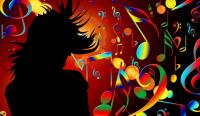 musik1.png