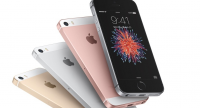 iPhone-SE-populre-mobiltelefoner.png