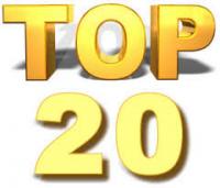 Top201.png