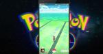 pokemon go test guide