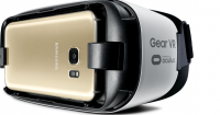 galaxy-s7-edge-gear-vr.png