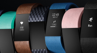 fitbit charge 2 test pris