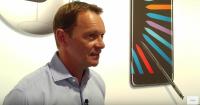 samsung marketingschef david lowes on note 5