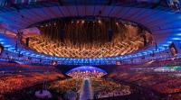 ol 2016 åbningsceremoni gear vr