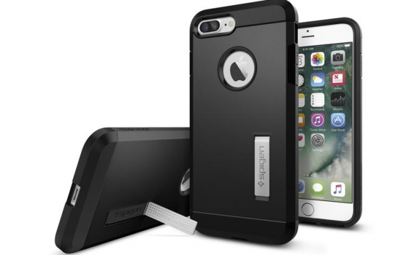 iphone 7 cover spigen
