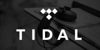 tilbud-p-tidal.png
