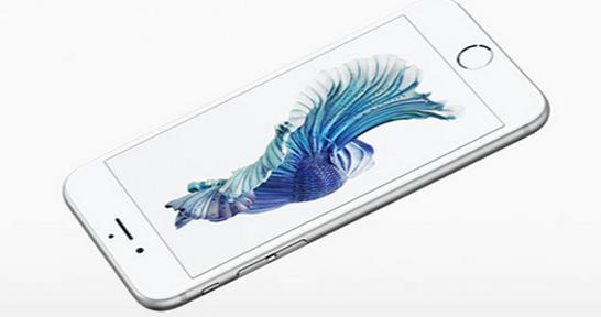 iphone-6s-pris-med-og-uden-abonnement.png
