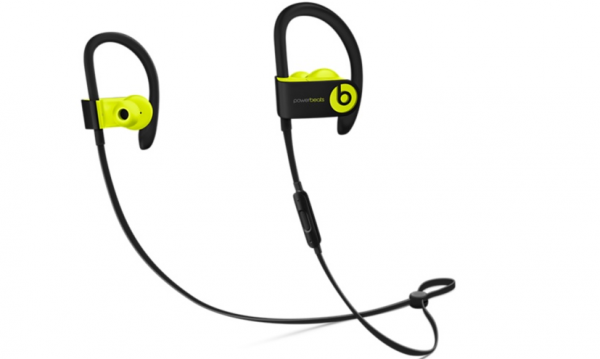 Powerbeats3 Wireless-øretelefoner pris