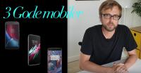 gode billig mobiler uden abonnement