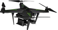 xiro xplorer g billig drone