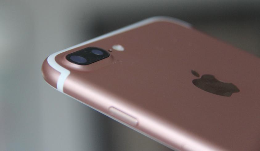 iphone 7 plus begagnad pris