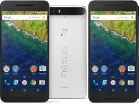 nexus-6p-anbefalet-mobil.png