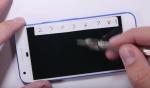 google pixel test robust