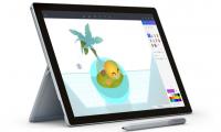 windows 10 CU lancering ruller ud