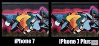 kamera test iphone 7 iphone 7 plus