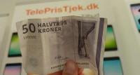 mobilabonnement-ti-under-50-kroner.jpg