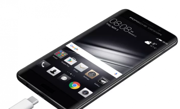 iphone 5 pris tdc