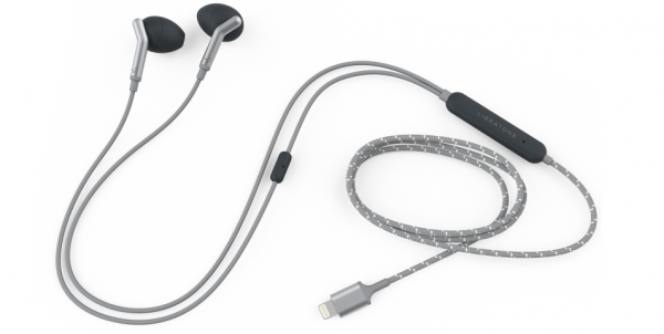 bedste headset libratone q adapt in ear