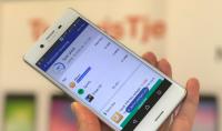ryd-op-i-mobil-med-cleaner-app.png