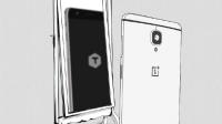 oneplus 3t teaser funktioner pris