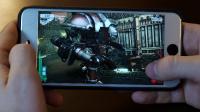 bedste-mobil-til-spil.png