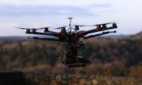 hofor drone