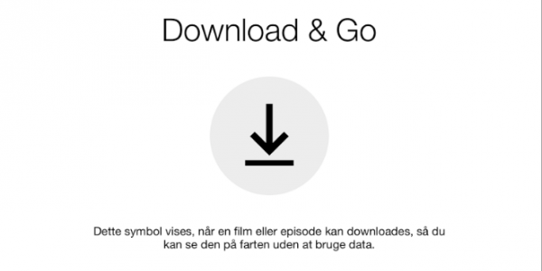 download film tvserier netflix offline