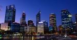 smart city ransomware hacker