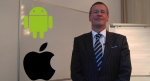 sikkerhed privacy ios vs android
