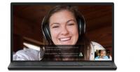 skype realtime translator mobil
