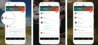 trusted contacts google